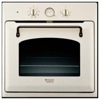 Духовой шкаф Hotpoint-Ariston 7OFTR850(OW)RU/HA