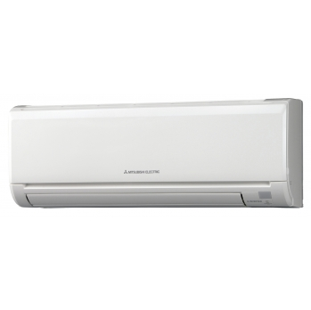Кондиционер Сплит-система Mitsubishi Electric MS-GF80VA / MU-GF80VA