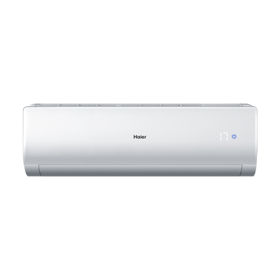 НАСТЕННАЯ СПЛИТ-СИСТЕМА HAIER LIGHTERA ON-OFF HSU-18HNM03/R2 / HSU-18HUN203/R2