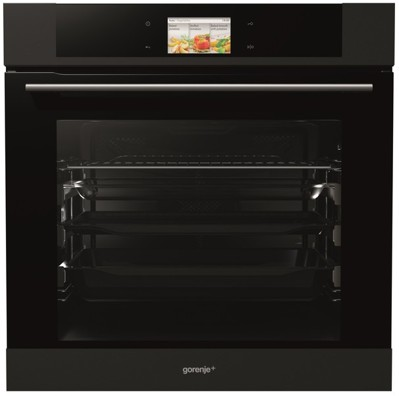 Духовка Gorenje Plus GP979B