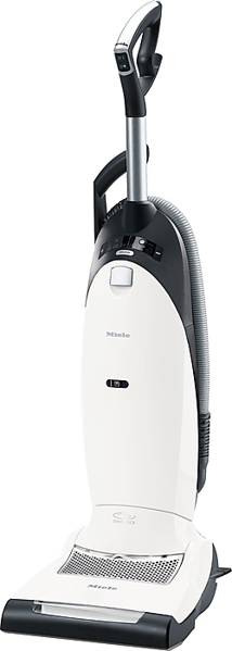 Пылесос Miele SHJM0 Allergy Dynamic U1